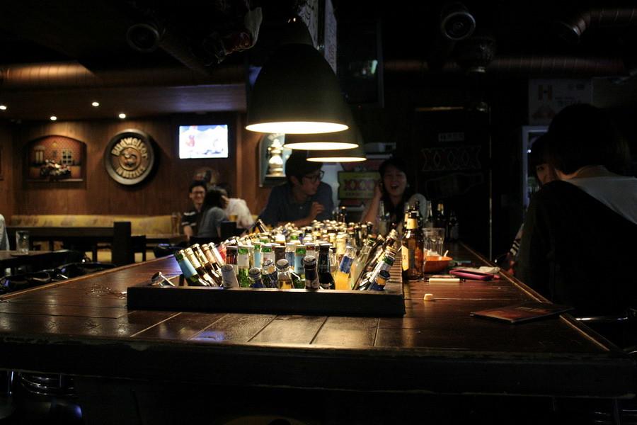 WA-Bar(5)
