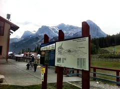 20110625 canmore - 18