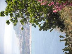 June 2011 (sarahamina) Tags: italien blue water agua aqua eau wasser italia bleu sicily blau taormina neela italie sicilia pani nila italiy sizilien azl bl sizilia sarahamina