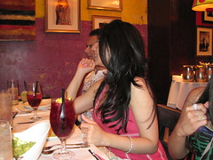 carnivale (livizilla) Tags: birthday chicago june olivia arti garrick varun joon abid 2011 zeshan