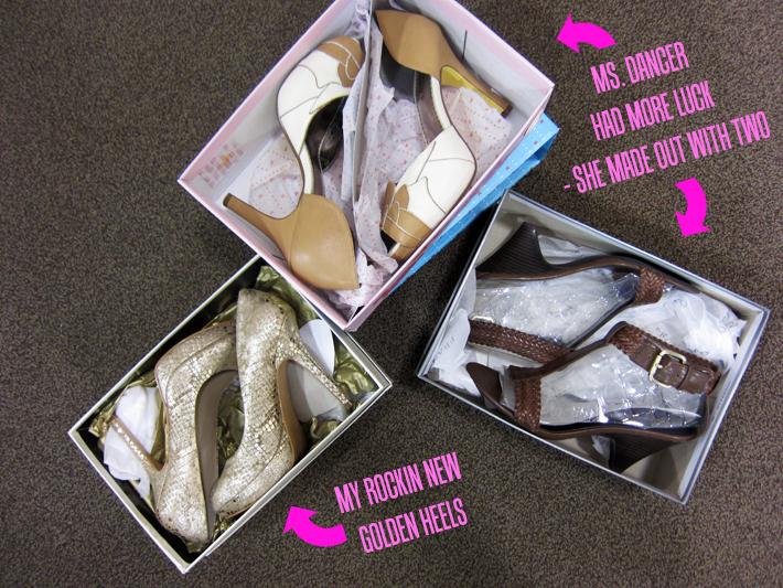 062411_shoesShopping05