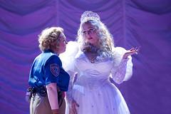 Opera Essentials: Anna Nicole