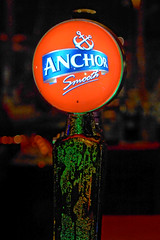 Anchor Smooth (SchoonbrodtB) Tags: beer lumix cambodge cambodia kambodscha anchor bire 2014  camboya  lx7