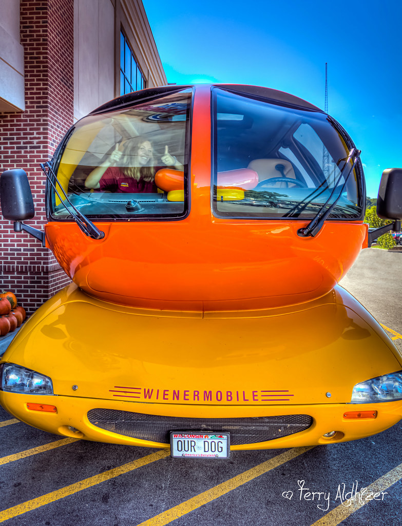 bestold mercials moreover Dr Mario likewise Gear Head Tuesday The Oscar Meyer Weinermobile also Timeline also List Oscar Mayer Wienermobiles Throughout History. on oscar meyer weiner jingle