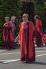 kroning_2016_143_201 (marcbelgium) Tags: kroning processie maria tongeren 2016