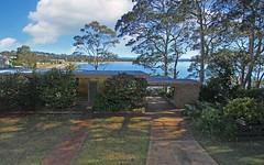 3 Observation Avenue, Batehaven NSW