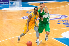 astana_unics_ubl_vtb_(12) (vtbleague) Tags: vtbunitedleague vtbleague vtb basketball sport      astana bcastana astanabasket kazakhstan    unics bcunics unicsbasket kazan russia     roderick odom   artsiom parakhouski