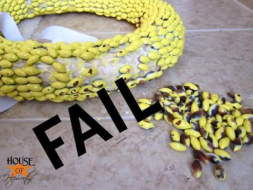 yellowacornwreath9