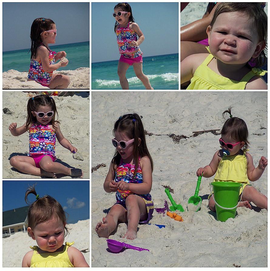 beach 2_b