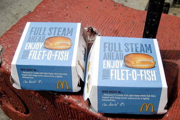 filet-o-fish-003