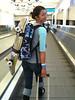 The FTW. (JulianBleecker) Tags: sport unitedstates skateboarding florida iso northamerica jacksonville sk8 skateboarder unknownflash lizziearmanto