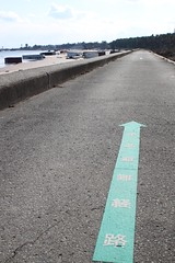 _MG_0243 (kanpo's Stroll diary) Tags: japan earthquake miyagi    syoubuta