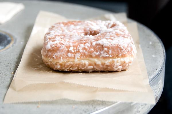 coconut-donut