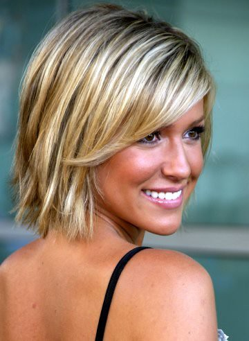 cortes de cabelo 2011 fotos