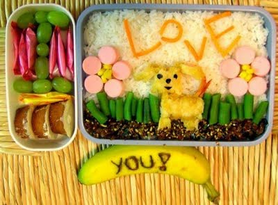 bento_lunches_22