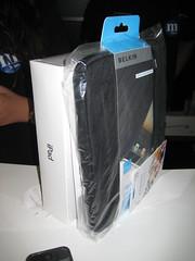 Mein Apple iPad 2