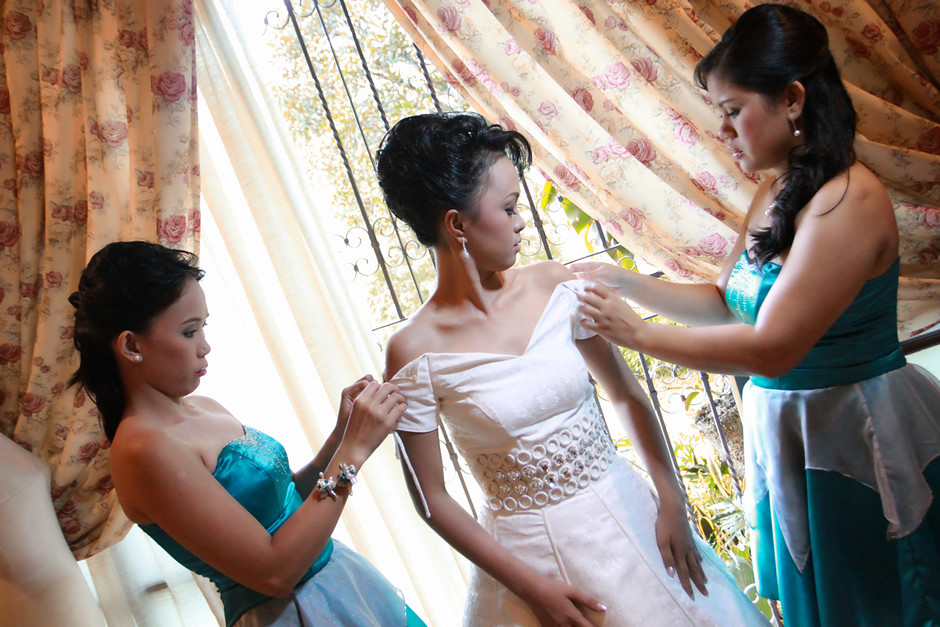 Cebu Wedding Photographer, Cebu Wedding Photography