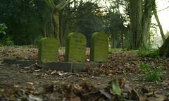 Pet graveyard (Casatigeo) Tags: statelyhome englandcountryside wortleyhall syorkshire