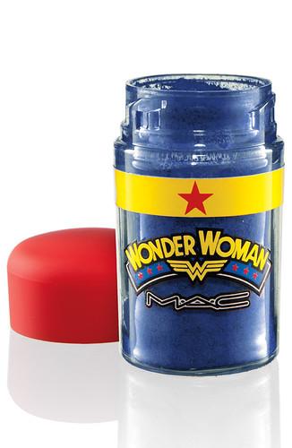 WonderWoman-Pigment-MarineUltra-72