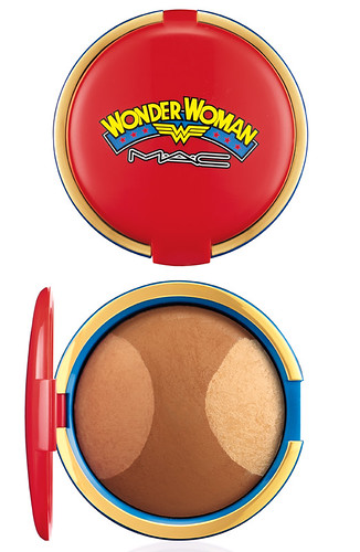 WonderWoman-MineralizeSkinFinish-GoldenLariat-72