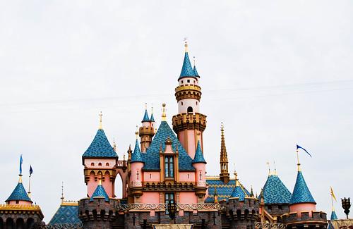 castle2-0063