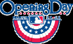 openingday2011.png