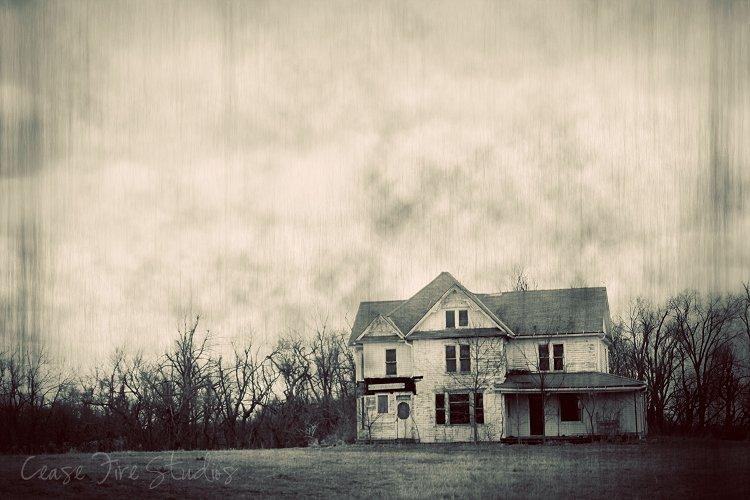 03-30-house
