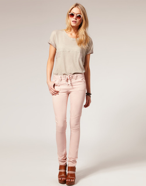 pink-skinny-jeans