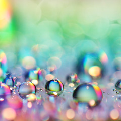 ~ rainbow drops ~ (~ Pixel Passion ~) Tags: