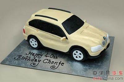 car_cakes_11
