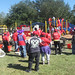 Jackson-Heights-Park-Playground-Build-Tampa-Florida-023