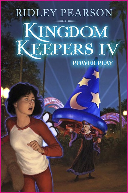 Kingdom-Keepers-Power-Play