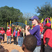 Jackson-Heights-Park-Playground-Build-Tampa-Florida-039