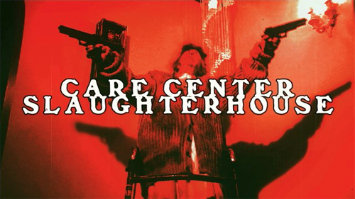 care_center_slaughterhouse