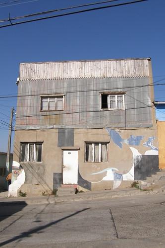 20100407067