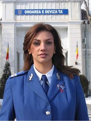 Military_Women_36