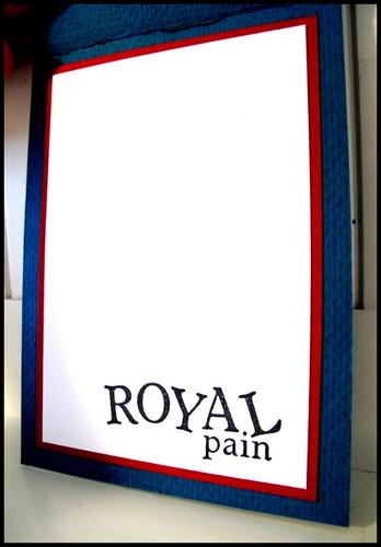 SA royalpain3