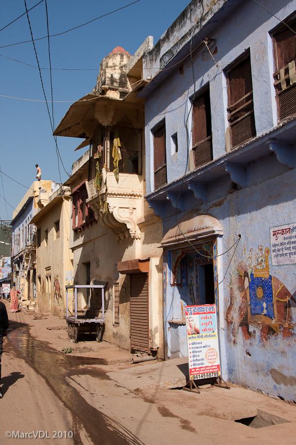 Rajasthan 2010 - Voyage au pays des Maharadjas - 2ème Partie 5598967344_e76c585635_o