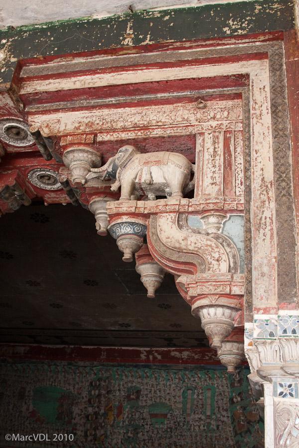 Rajasthan 2010 - Voyage au pays des Maharadjas - 2ème Partie 5598980240_bc93227c48_o