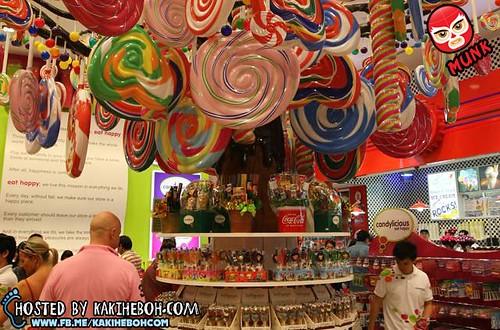 kedai_gula-gula (22)