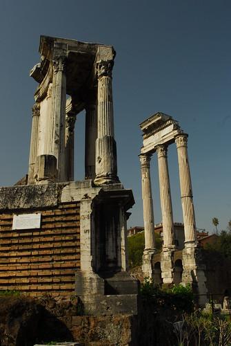 Rome & Vatican 144