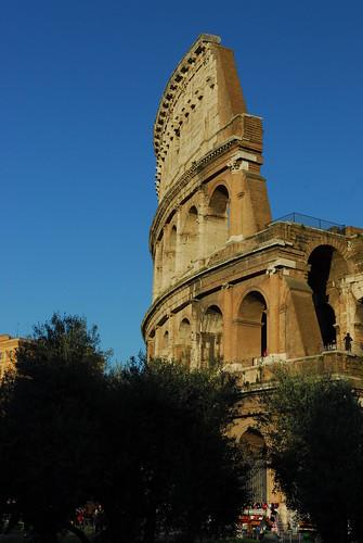 Rome & Vatican 071