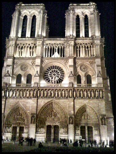 <span>parigi</span>Notre Dame<br><br><p class='tag'>tag:<br/>luoghi | viaggio | parigi | </p>