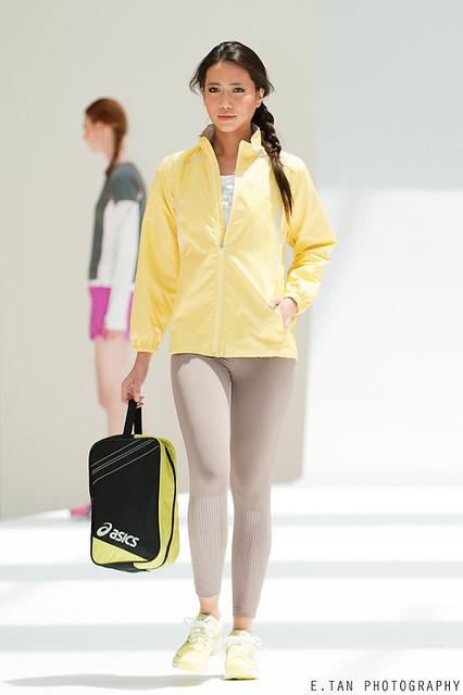 Fashion Show - 016