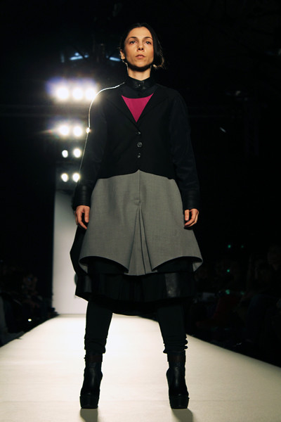 fashionarchitect.net_sotiris_georgiou_multidimensional_aw2011-12_09