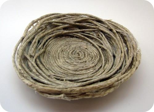DIY Nest 028