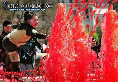 blood-fountain4