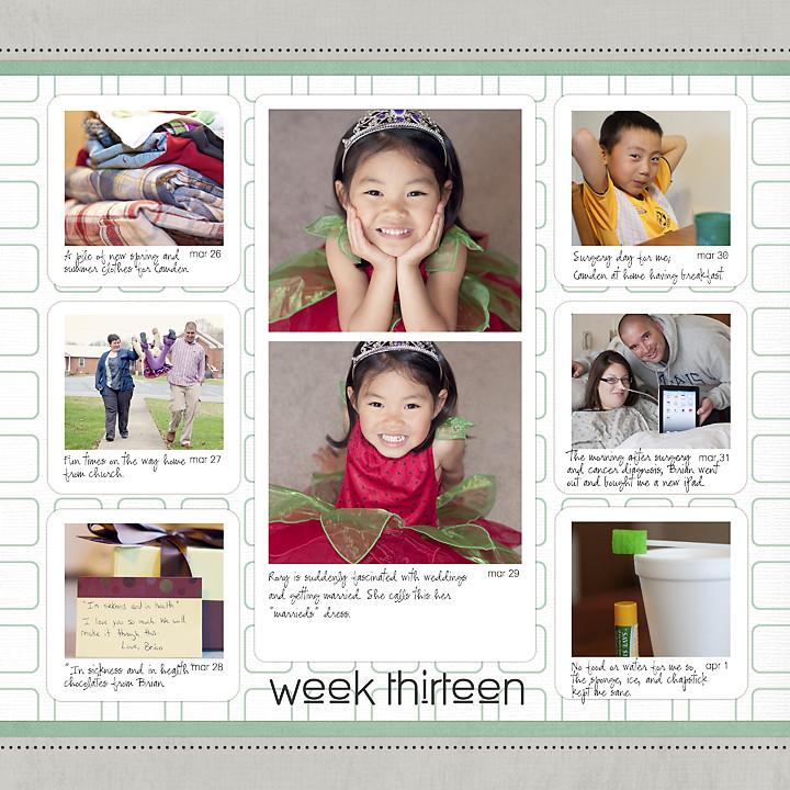 2011_week13 web