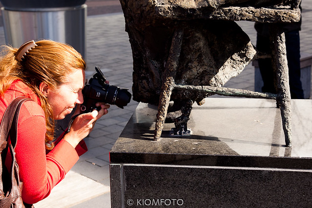 KIOMFOTO-8155