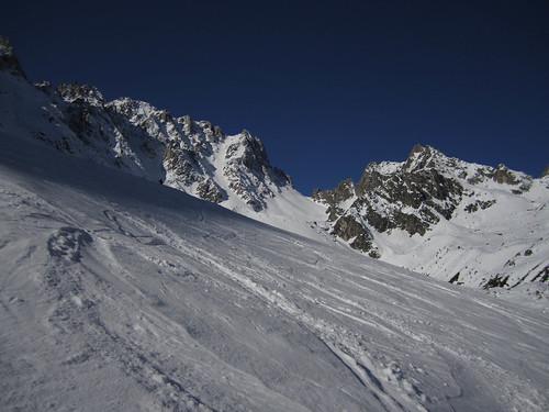 Val D Arpette